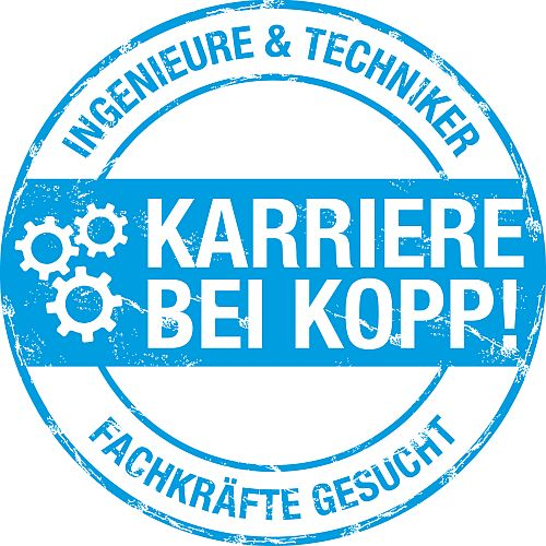 kopp engineering
